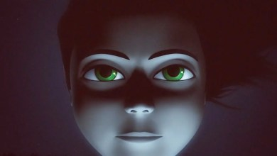 Photo of Cortometraje de Animación 3d: Caldera, La Maravillas de una Enfermedad Mental