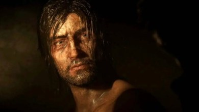 Photo of Brutal Trailer de la Cinemática del Videojuego: DISHONORED