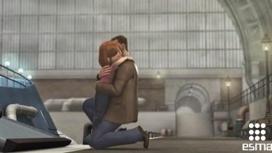 Photo of Emotivo Cortometraje de Animación 3d: EMI