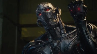 Photo of Último Trailer del Próximo Estreno de Avengers, Age of Ultron