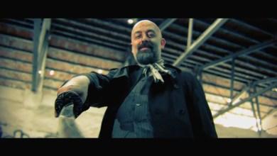 Photo of Postproduccion y CGI en Kibitzer. Un cortometraje con Goyo Jimenez.
