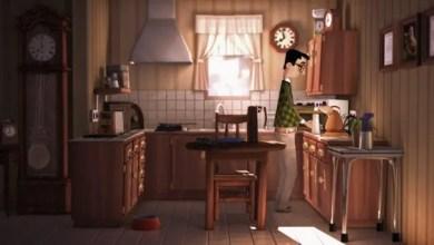 Photo of Fantástico Cortometraje de Animación 3d: Destiny
