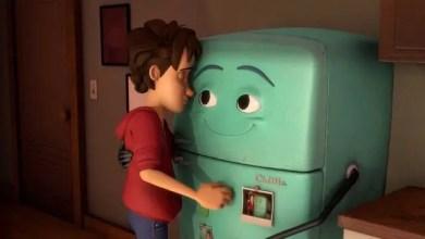 Photo of Entrañable Historia para el Cortometraje de animación 3d: Runaway