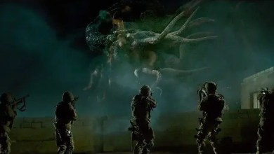 Photo of Mas Bichosssssss!! Estreno del Largometraje Monsters 2 Dark Continent