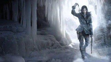 Photo of Un Nuevo Trailer del Videojuego: Rise Of The Tomb Raider