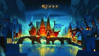 Photo of Reel de Animación | The Spa Studios