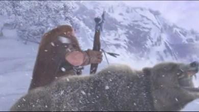 Photo of Fantástica Cinemática para World Of Warcraft
