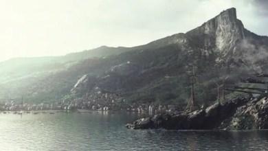 Photo of Un Nuevo Videojuego: Dishonored 2. ¡Gloriosa Presentación CGI!
