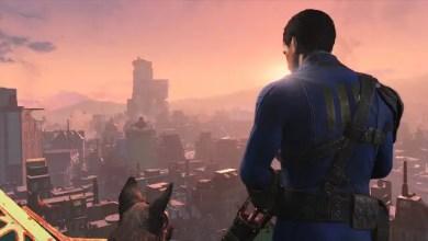 Photo of Nuevo Videojuego: Fallout 4. ¡Mas Información!
