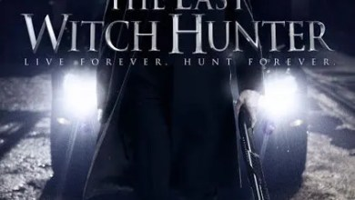 Photo of Próximo Estreno del Largometraje The Last Witch Hunter