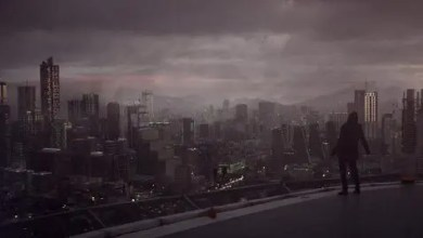 Photo of Making Of, Breakdowns, CGI y VFX del Cortometraje: Sundays .¡¡Impresionante!!.