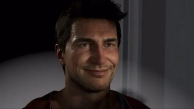 Photo of VFX del Videojuego Uncharted 4