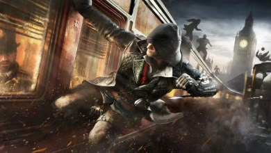 Photo of Dos Trailer de Lanzamiento del Videojuego Assassin´n Creed Syndicate