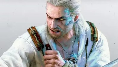 Photo of Trailer de la Expansión del Videojuego The Witcher 3 – Hearts Of Stone