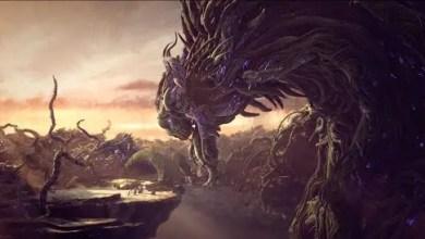 Photo of Trailer para la Presentación del Nuevo Videojuego Guild Wars 2: Heart Of Thorns