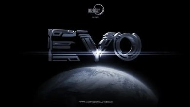 Photo of Conoce Evo – Trailer y Making Of