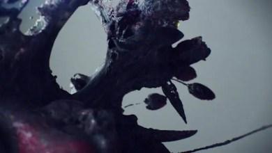 Photo of Cortometraje CGI: Aleph