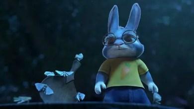 Photo of Largometraje de Animación: Ping Pong Rabbit
