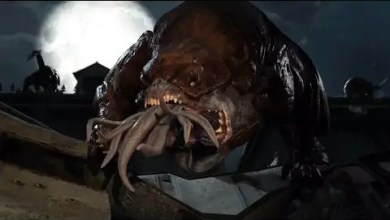 Photo of Nuevo Videojuego: Gears of War 4