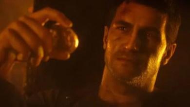 Photo of Nuevo Trailer: Uncharted 4