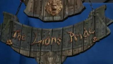 Photo of Detrás de las Escenas: Warcraft