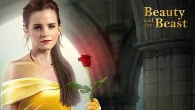 Photo of Primer Avance: La Bella  y la Bestia