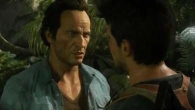 Photo of Trailer Final: Uncharted 4, El Desenlace de un Ladrón