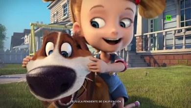 Photo of Estreno del Largometraje de Animación: Ozzy