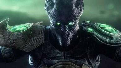 Photo of Trailer Cinematográfico: StarCraft ¡Tenéis que Verlo!