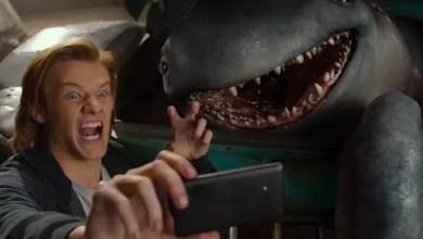 Photo of Trailer del Estreno del Largometraje CGI: Monster Trucks