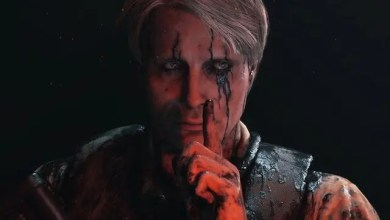 Photo of Nuevo trailer del videojuego: Death Stranding