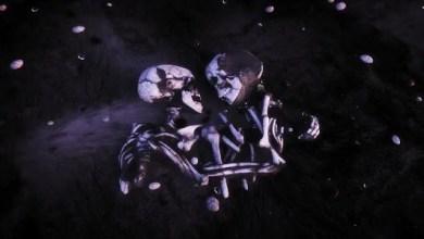 Photo of Cortometraje CGI: Last Day Of War