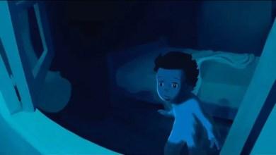 Photo of Trailer: Life Animated