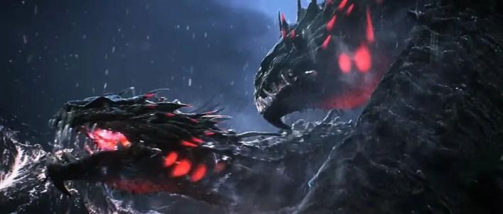 Trailer y Cinemáticas del Videojuego - Hit (Heroes of Incredible Tales)