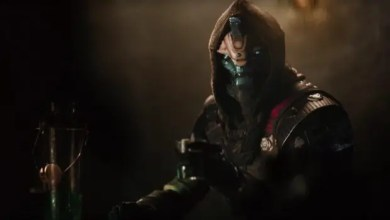 Photo of Trailer del Nuevo Videojuego: Destiny 2 Last Call