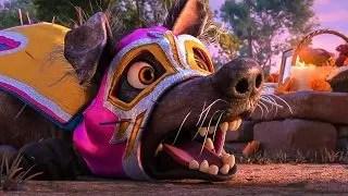 Photo of Nuevo Trailer del Próximo Estreno de Pixar: Coco