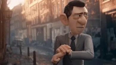 Photo of Trailer de Animación: Agente 327 Operación Barbería