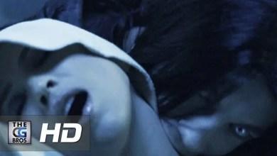 Photo of Showreel VFX y CGI: Warm & Fuzzy