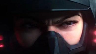 Photo of Trailer de Lanzamiento del Videojuego: Endless Space 2