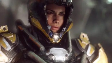 Photo of Trailer y Gameplay del Videojuego: Anthem