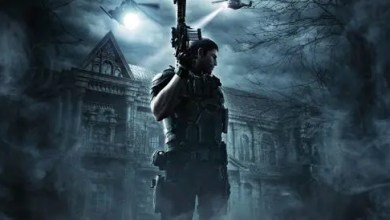 Photo of Trailer del Largometraje de Animación, Resident Evil: Vendetta
