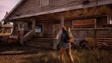 Photo of Trailer del Nuevo Videojuego: State of Decay 2