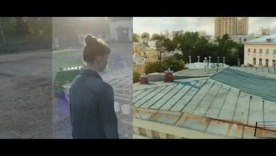 Photo of Bolshoy – VFX Breakdown