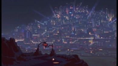 Photo of Cortometraje de Animación: X-STORY