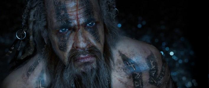 El Arte de Elder Scrolls al completo | Desarollo Visual