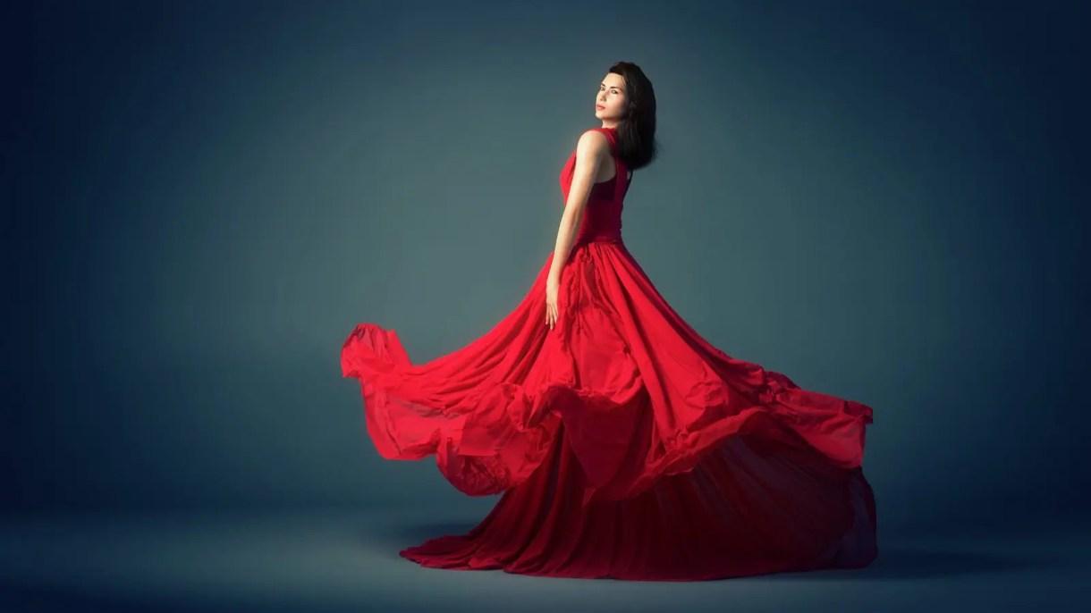 Tutoriales de Marvelous Designer en español