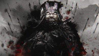 Photo of Cinemática Total War: Three Kingdoms
