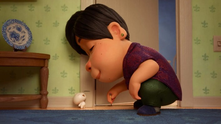 Corto Bao – Trailer del Cortometraje de animacion Disney Pixar concept art02