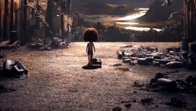 Voyage-cortometraje de animación-stop motion-animación 3d-concept artv