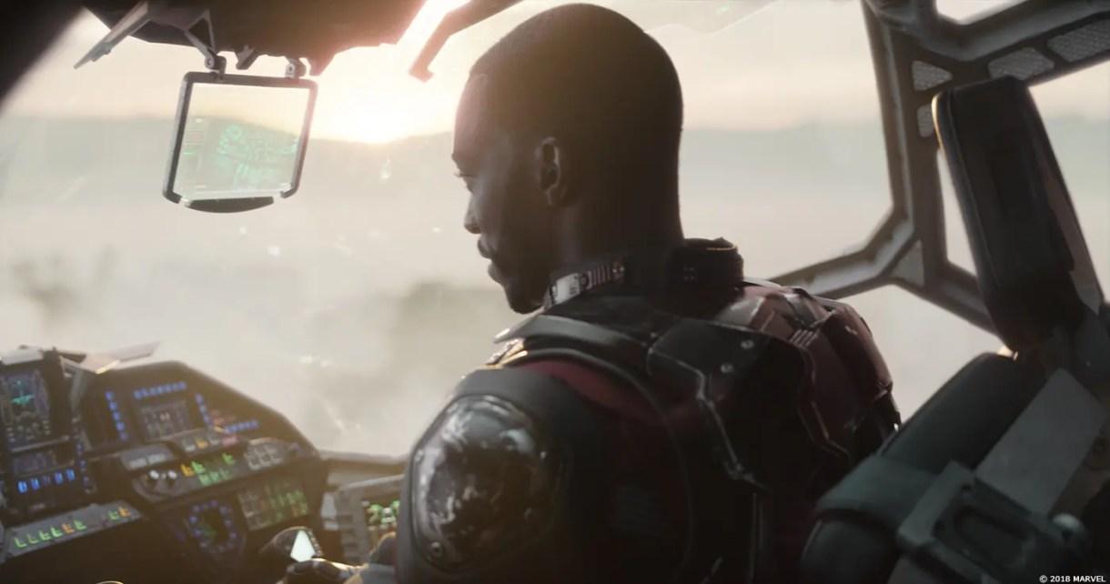 Avengers3-VFX-making of-breakdown